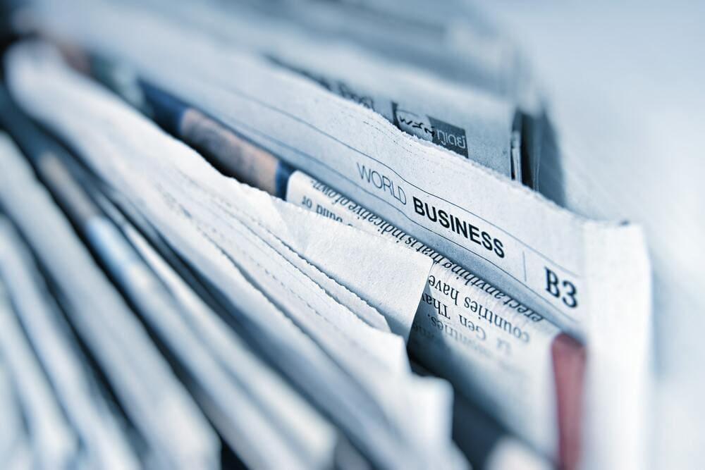 AML: What is adverse media or negative news? - Pideeco Journal