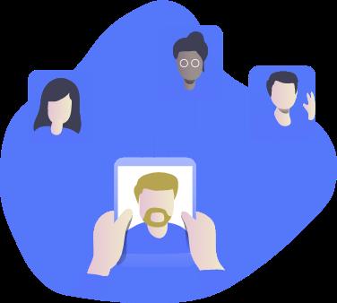 Comment définir une bonne gouvernance pour les équipes compliance?
