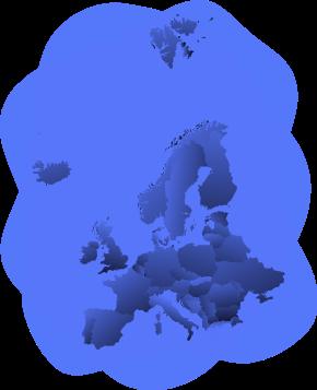 Europese AML-harmonisatierichtlijnen