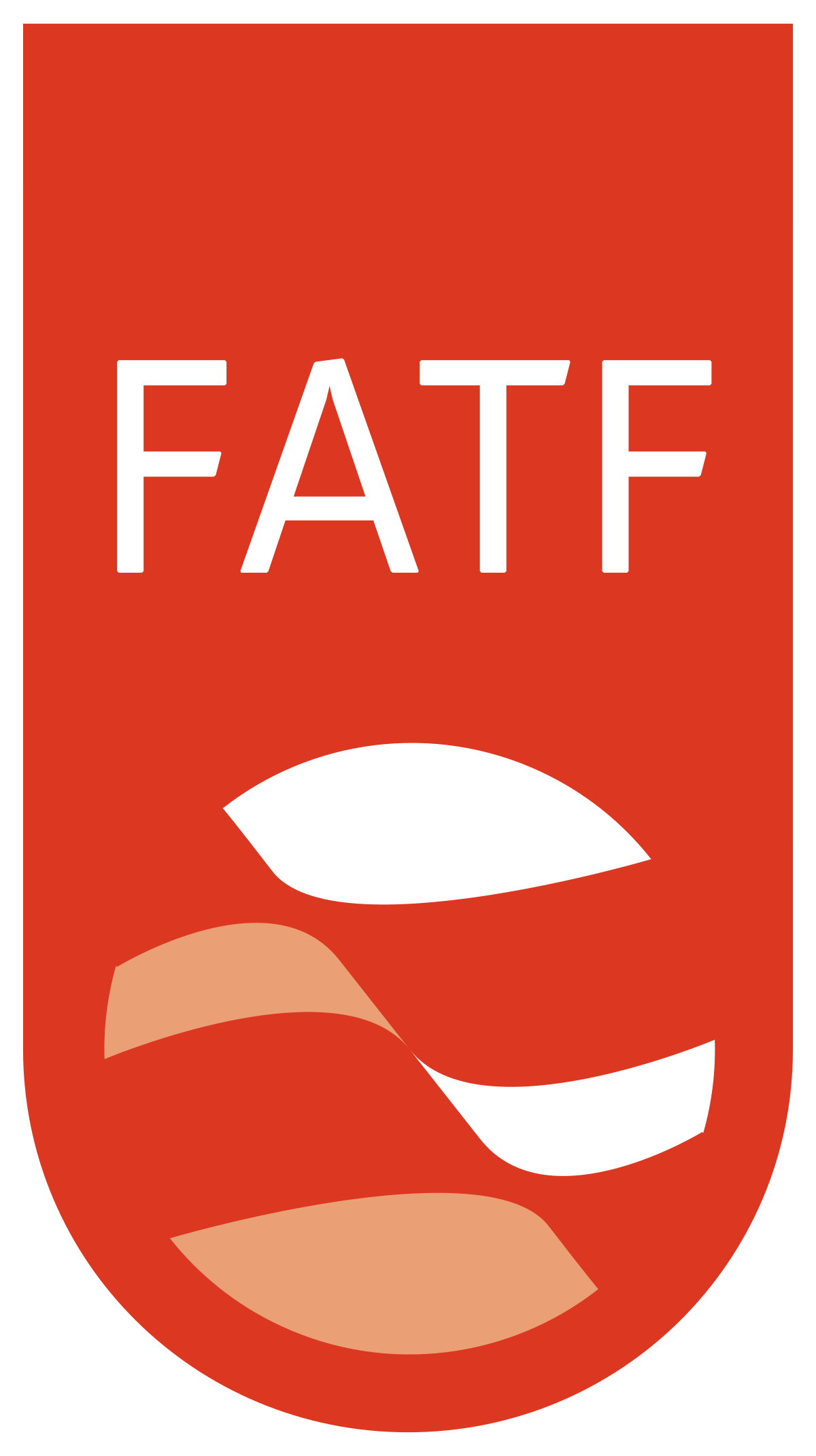 FATF - Money Laundering and Risk Based Approach