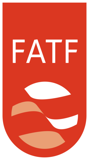 FATF Virtual Currency report