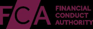 RBA- Risk Based Approach - United Kingdom - FCA