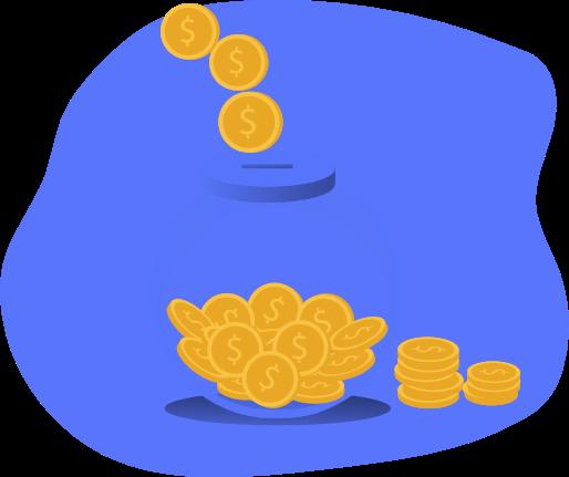 Comment réduire les coûts de mise en conformité ?