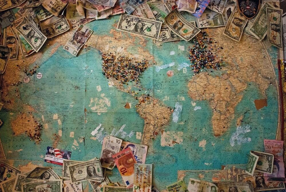 Wat zijn de gevolgen van het lekken van financiële gegevens? - Pideeco Journal