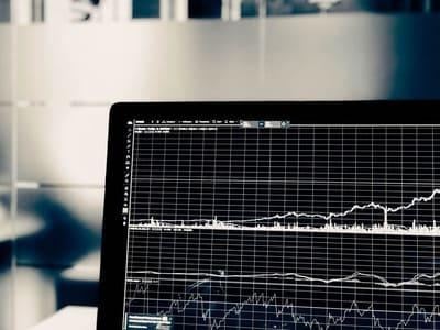 Comment BMR change le monde des benchmarks?