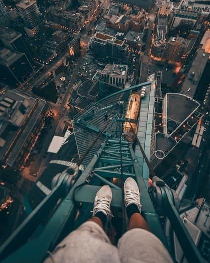 Conduct Risk : Comment affiner vos principes de bonne gouvernance ?