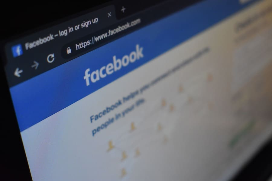 Facebook & Libra, de sensationele intrede in de financi�le wereld