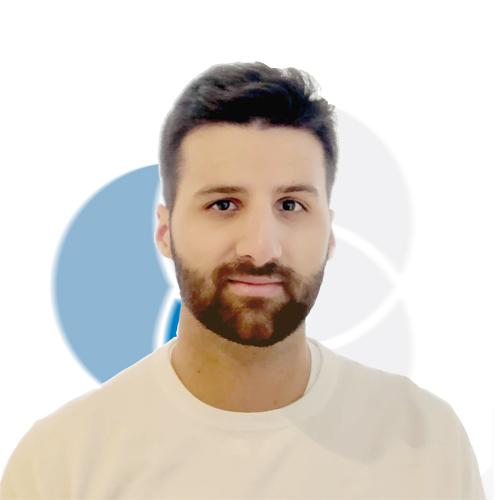 Diogo Canario da Cunha - Pideeco Network Partner