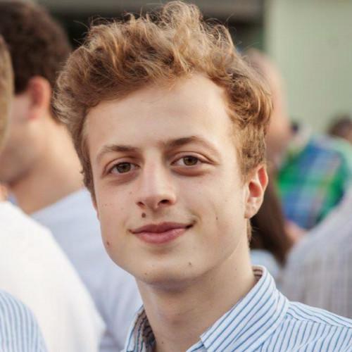 Jonathan Vandescotte - Pideeco Network Partner
