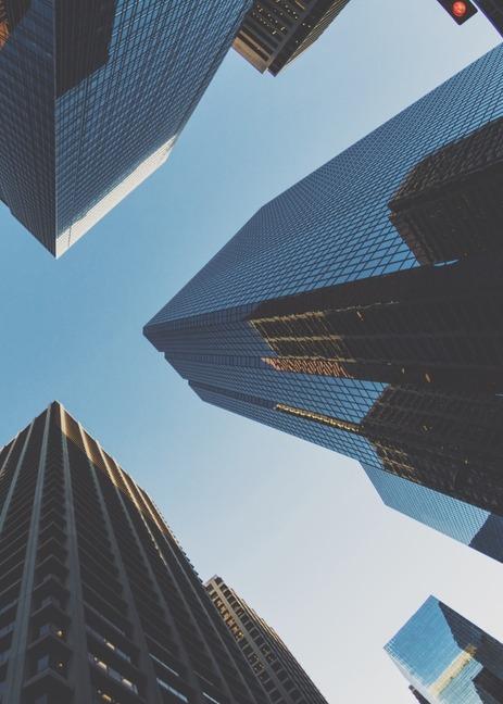 Ondernemingsbestuur - Compliance Consulting
