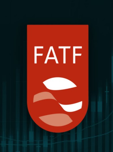 FATF fight against the financing of terrorism - financial institutions